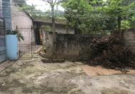 Chính chủ bán đất và nhà cấp 4 tại thôn Văn Phú liên hệ trực tiếp SĐT : 0886343888
