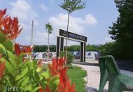 Đất Nền Sổ Riêng, Cơ Sở Hạ Tầng Hoàn Thiện 99%, 650tr/Nền, Ngân Hàng Hỗ Trợ 70%