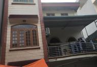 Chính chủ cần bán hai nhà 3 tầng liền kề tại ngõ 99, Bùi Sỹ Tiêm, Tiền Phong , TP.Thái Bình, giá tốt