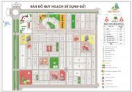 Bán đất KDC long tân city, trung tâm Nhơn Trạch, giá chỉ 7.8 triệu m2, SHR. 0938903118