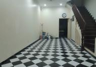 Cho thuê văn phòng đẹp, rẻ tại ngõ 62 Nguyễn Viết Xuân,Thanh Xuân, Hà Nội