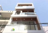 Bán nhà 2 lầu đẹp đường Phạm Văn Chiêu, Phường 8, Quận Gò Vấp, Tp.HCM