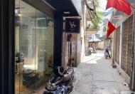 Mình có 1 shop bán giày ở đường Hoàng Mai , Nay đổi CV nên muốn nhượng lại cho bạn