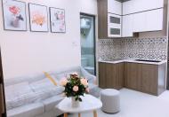 Chính chủ mở bán chung cư mini cao cấp  Khâm Thiên - Phương Liên - Đống Đa - Hà Nội (miễn trung gian).