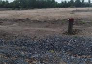 Cần bán lô đất 200m2 thổ cư xã An Thạnh, Bến Lức Long An
