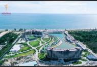 1,1 tỷ đầu tư condotel Phú Quốc - nhận lợi nhuận 320 triệu/năm