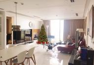 Cần bán căn hộ 122m2 Cantavil Premier đường Song Hành Quận 2.