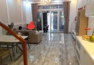 Bán nhà Lý Thái Tổ ,quận10 ,Hẻm đẹp ,40m2 ,giá 5.5 tỷ .