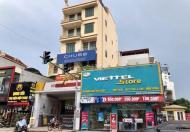 Chính chủ cần cho thuê Mặt bằng kinh doanh Thị Xã Từ sơn 176m2 tại địa chỉ: 198-Trần phú, Đường