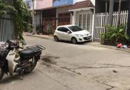 Cần cho thuê nhà Gần Chợ cồn Đà Nẵng