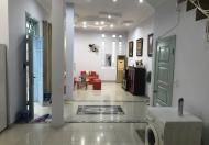 Cho thuê 4 tầng, 80m2 Giang Văn Minh, ở kết hợp văn phòng