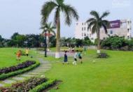 Chính chủ cần tiền, bán gấp lô đất liền kề khu đô thị Tân Phú Hưng, Phường Hải Tân, TP Hải Dương.