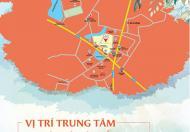 Bán suất ngoại giao khu dân cư số 4 – TT Bích Động – Việt Yên - Bắc Giang. ( Khu đô thị Viet Yen