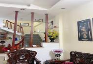 Cần Tiền Gấp, Bán Nhà Nguyễn Khang, Rẻ Nhất Thị Trường 50m2, 4 Tỷ (Cực Hiếm)
