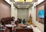 Bán nhà phố Trần Đại Nghĩa- Hai Bà Trưng-Ô tô 50m-DT 42m x 5 tầng giá 3 tỷ.