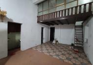 Cho thuê nhà riêng tại Chính Kinh, 46m2 x 1 tầng, nhà đẹp