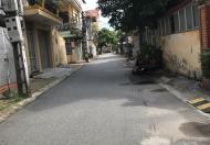 Bán đất Minh Hải vị trí đắc địa. LH:0988554091