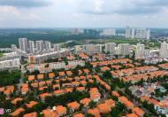 Cho thuê nhà phố KDC Him Lam Kênh Tẻ Phường Tân Hưng Quận 7 LH Hải: 0903358996.