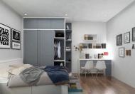 Bán gấp căn hộ Tràng An Complex 3PN DT 89m2 giá rẻ nhất