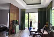 Cho thuê nhà biệt thự KDC Phú Lợi phường 7 quận 8 |0100|
