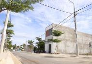 Bán đất đường 17m5 khu đô thị số 4 sát FPT City giá đầu tư LH 0978728116