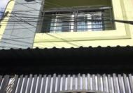 Chính chủ bán nhà 1 mê, hẻm 108 Nguyễn Thái Học, phường Lê Hồng Phong, TP Quy Nhơn