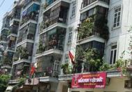Bán căn hộ CC - Bộ Tư Lệnh Đặc Công Vĩnh Quỳnh- Thanh trì - HN DT 87m2 giá  1.4 tỷ