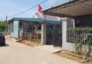 Chú Cần Tiền Ra Gấp Lô Đất Ngay Trung tâm TP Đồng Xoài Bình Phước Quốc Lộ 14 Sổ Sẵn