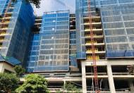 Bán Nhanh căn hộ chung cư trần thủ độ, 1.7 tỷ/74m2, full nội thất, vay LS 0% đến khi nhận nhà,