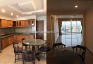 Bán căn hộ Hoang Anh river view nội thất hiện đại 4PN, 158m2 view city