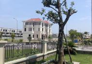 Cần bán biệt thự đẳng cấp View hồ điều hòa tại Từ Sơn-Bắc Ninh.