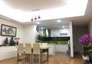 Bán gấp CH198m2 3PN + 3WC chung cư cao cấp Dolphin Plaza, Mỹ Đình.