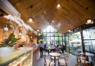 Cho thuê 1150 m2 đất VIP MT đường biển Võ Nguyên Giáp rẻ hơn 1/2 giá TT,có GPXD nhà hàng.LH ngay:0905.606.910