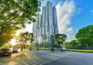 Cần bán gấp căn hộ 02 diện tích 125m2, dự án New Skyline Văn Quán, view hồ, ở ngay, thanh lý 2.58 tỷ