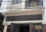 Chính chủ cần bán nhà tại Trảng Dài, Biên Hòa, Đồng Nai