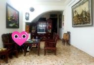 Bán Nhà HXH Trường Sơn P4 Tân Bình 110m2 3Tầng 4.2x26 Gía 17 tỷ.