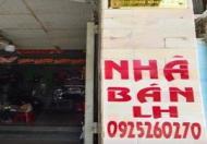 CHÍNH CHỦ CẦN BÁN NHÀ TẠI 61, duong khuy, Phường 6, Thành phố Mỹ Tho, Tiền Giang