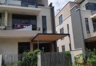Bán Nhà 2 mặt tiền khu Lavila Kiến Á Liên hệ: 0908510333
