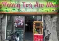 Cần sang nhượng quán cà fe nhạc + hát cho nhau nghe tại số 555 Nguyễn Văn Linh, Sài Đồng, Long