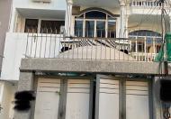 Cho thuê Nhà nguyên căn hẻm xe hơi rộng 8m đường Nguyễn Bỉnh Khiêm, Phường Dakao, Quận 1