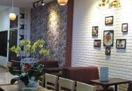 Mặt Tiền ngay Thùy Vân Vũng Tàu, thích hợp xây khách sạn nhà nghỉ.
