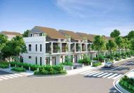 Bán Nhà Phố Liền Kề Sân Bay Long Thành Đồng Nai