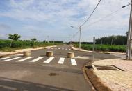 Chính chủ cần bán đất đẹp tại Nam Long Golden Land, TP Đồng Xoài, Bình Phước, giá tốt