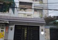Bán nhà Mặt Tiền, Thống Nhất, Quang Trung, 72m2, giá chỉ 8,3 tỷ.