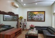 Bán Gấp, Nguyễn Đổng Chi, Từ Liêm, 47m2 x 5 tầng, ô tô, kinh doanh, LH: 0856363111