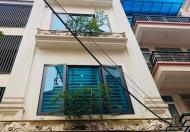 Bán GẤP GẤP nhà mặt phố Gia Ngư Hoàn Kiếm, Dt 42m, 5 tầng, mt 5m, giá 35 tỷ, lh 0963911687