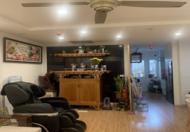 Chính chủ cần bán căn hộ tại chung cư Cán bộ chiến sĩ công an, 79 Thanh Đàm - Hoàng Mai, HN