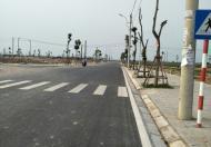 Bán đất khu Quy hoạch Hương Sơ, thành phố Huế; DT 108m2, giá 13,6 trđ/m2, ĐT 0847229123