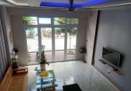 Bán Nhà ở khu tái định cư Xi Măng, Hồng Bàng, Hải Phòng - Liên hệ: 0904.142255