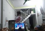 Chính chủ cần bán nhà 2 tầng tại Tổ dân phố số 3, Thị trấn Cổ Phúc, Trấn Yên, Yên Bái.